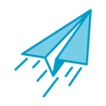 icon_directmail-email copy.png