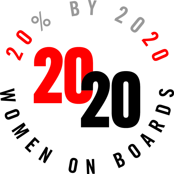 2020WOB_Logo_JPEG.jpg