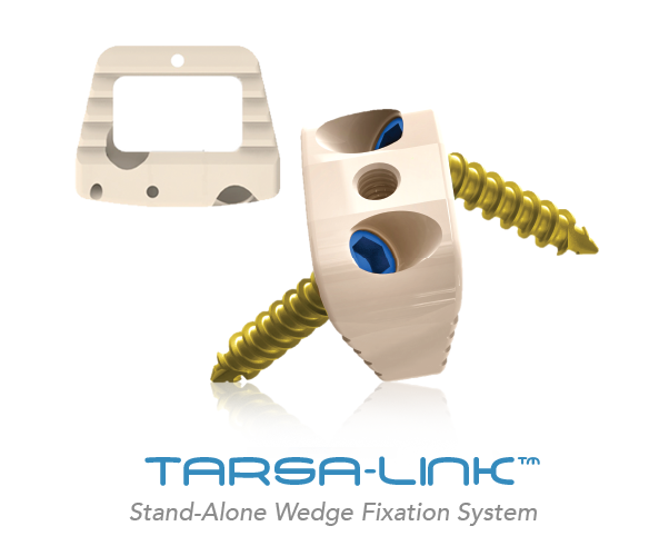 TARSA-LINK.png