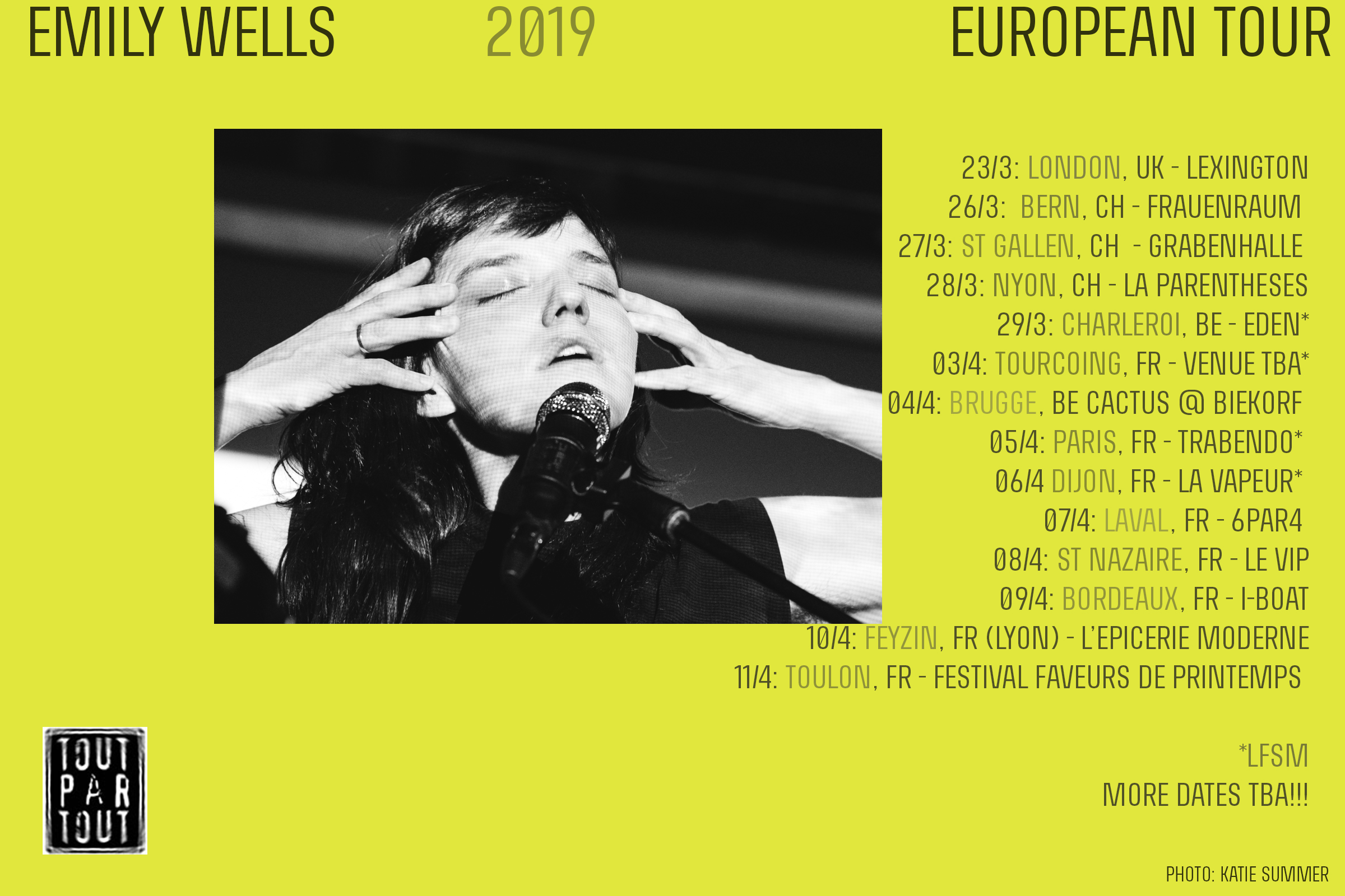emily wells tour poster euro 2019 w venues.jpg