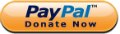donate-paypal-small.png