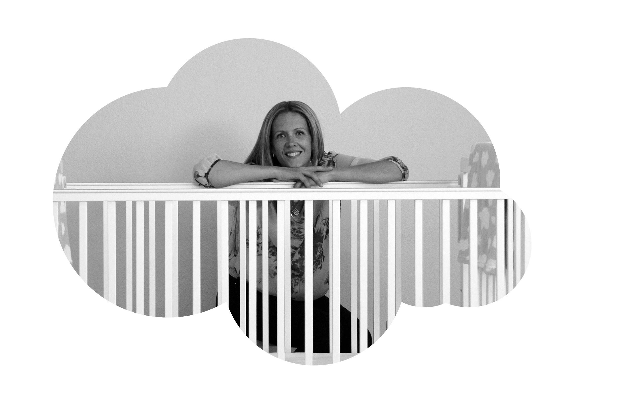 Jamesie-Crib-for-cloud.jpg