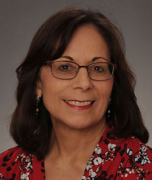 Sharon Carroll.jpg