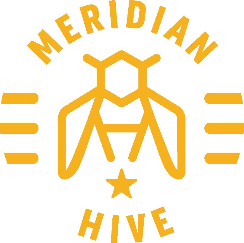 MH Circle Logo Gold - NoBackground