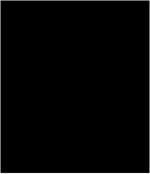 MH Bee Logo - NoBackground