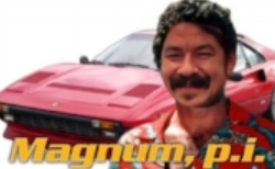 Magnum PI made to look like Mike Simmons.png