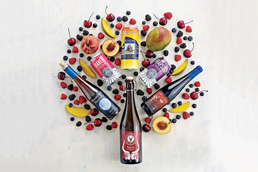 DraftMag_FruitMeads Tree featuring Meridian Hive Mead In a Can.jpg