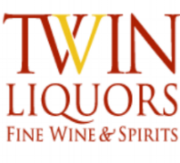 Twin Liquors Sell Meridian Hive Meads