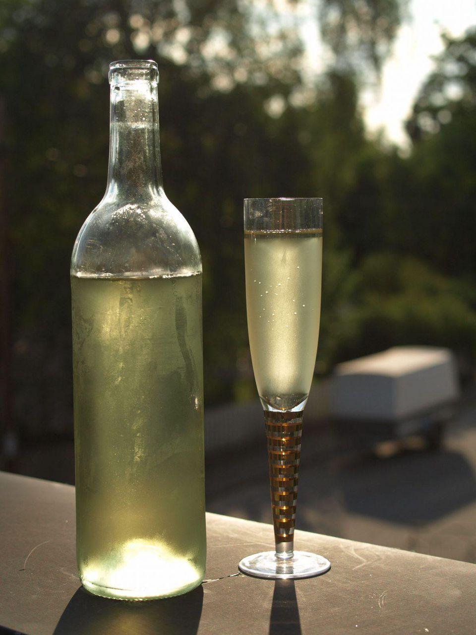 BottleGlass.jpg