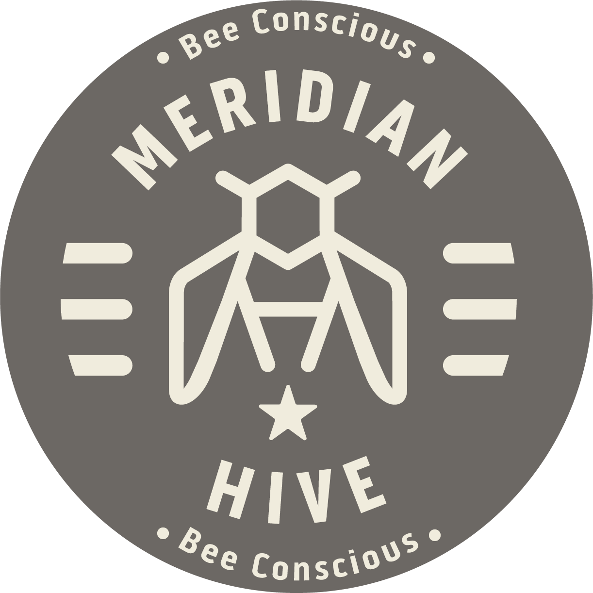 MH Bee Conscious@4x (1).png