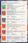 Product Catalog Stills Insert.png