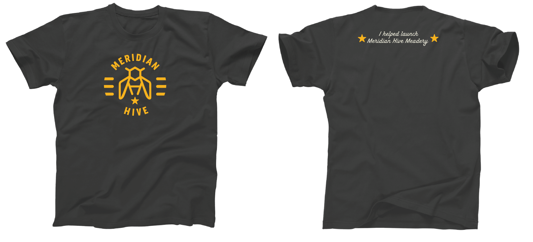 Investor T-shirt.png