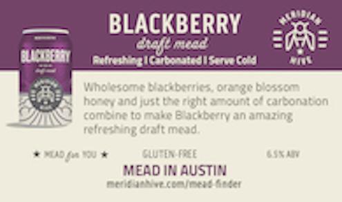 MHM-ShelfTalker_Blackberry copy.jpg