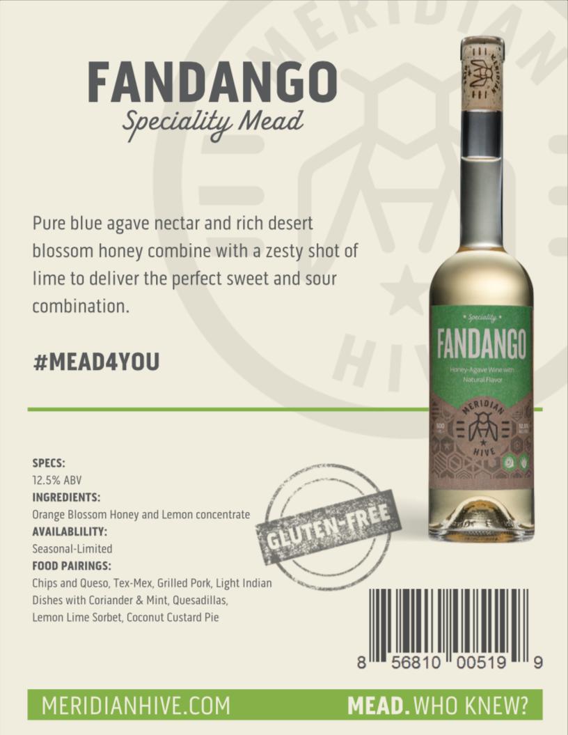 Fandango Sell Sheet PNG.png