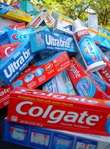 Toothpastes.jpg
