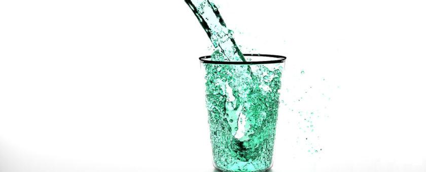mouthwash.jpg