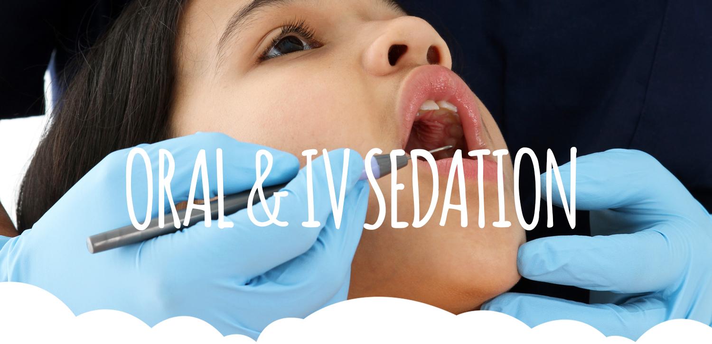 Oral and IV Sedation.jpg