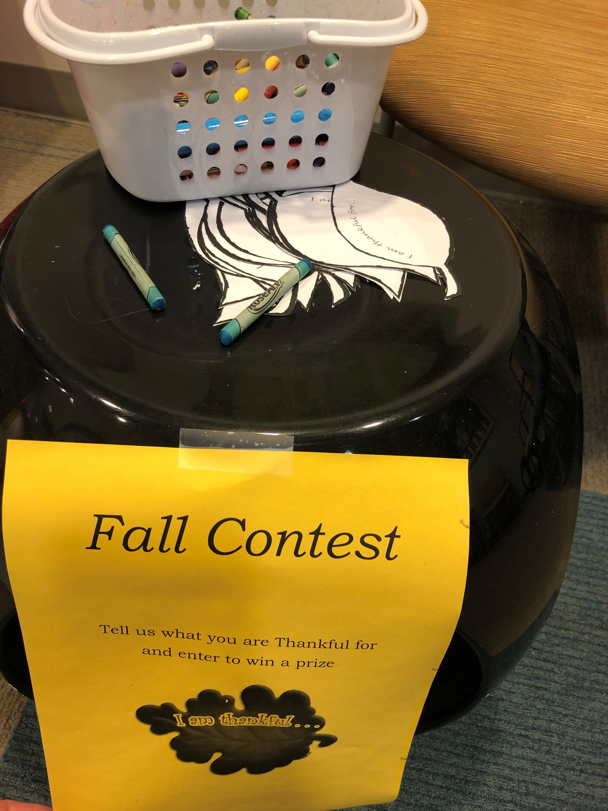contest 3.jpg
