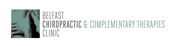 qualityclinic logo.png