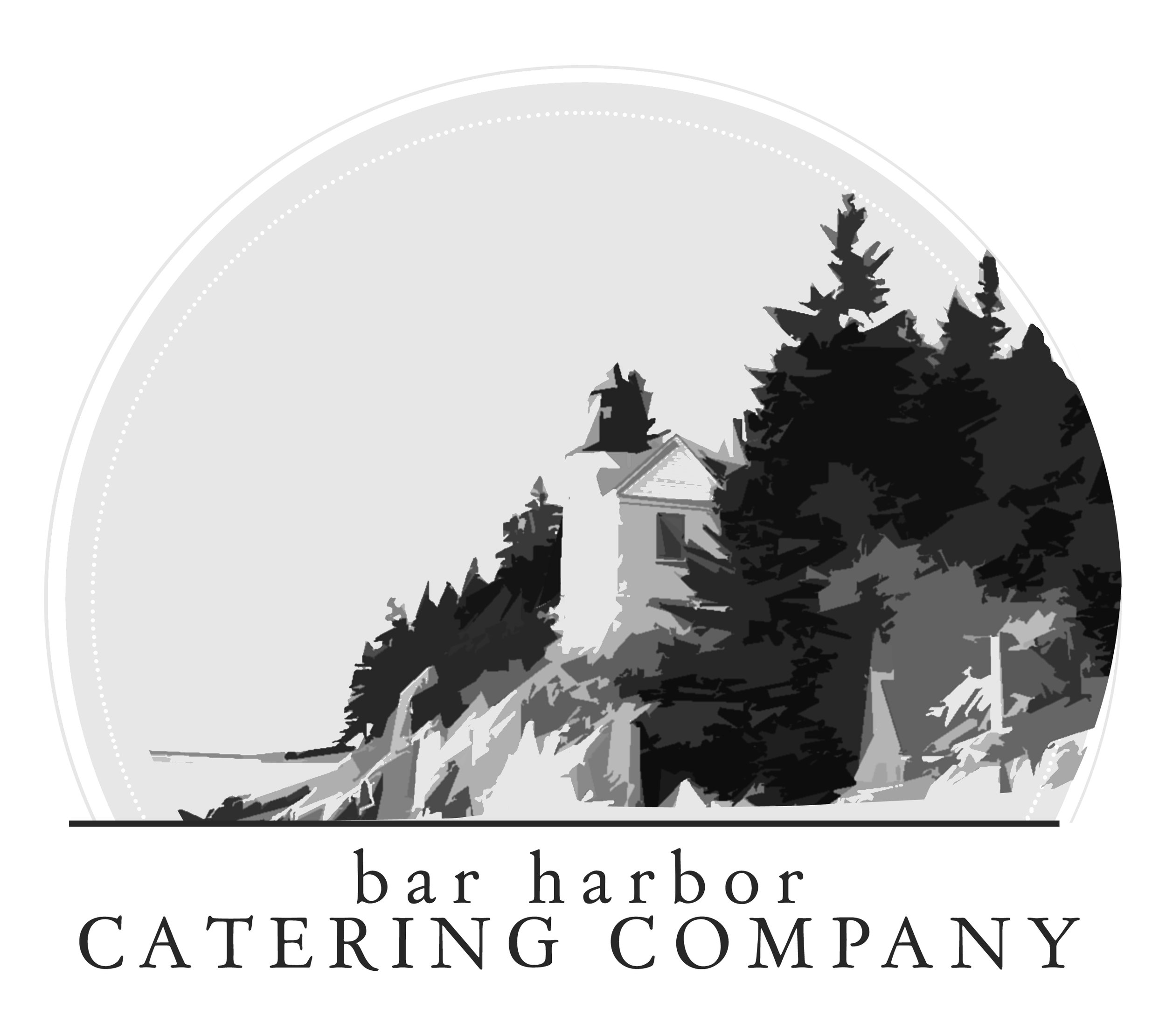 Hands down the best catering company in Down East, Maine.  SO CREATIVE!