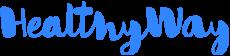 healthyway-wordmark-blue.png