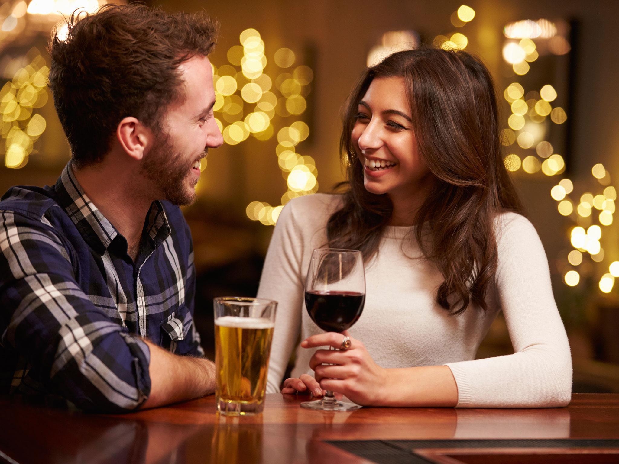 Dating.jpg