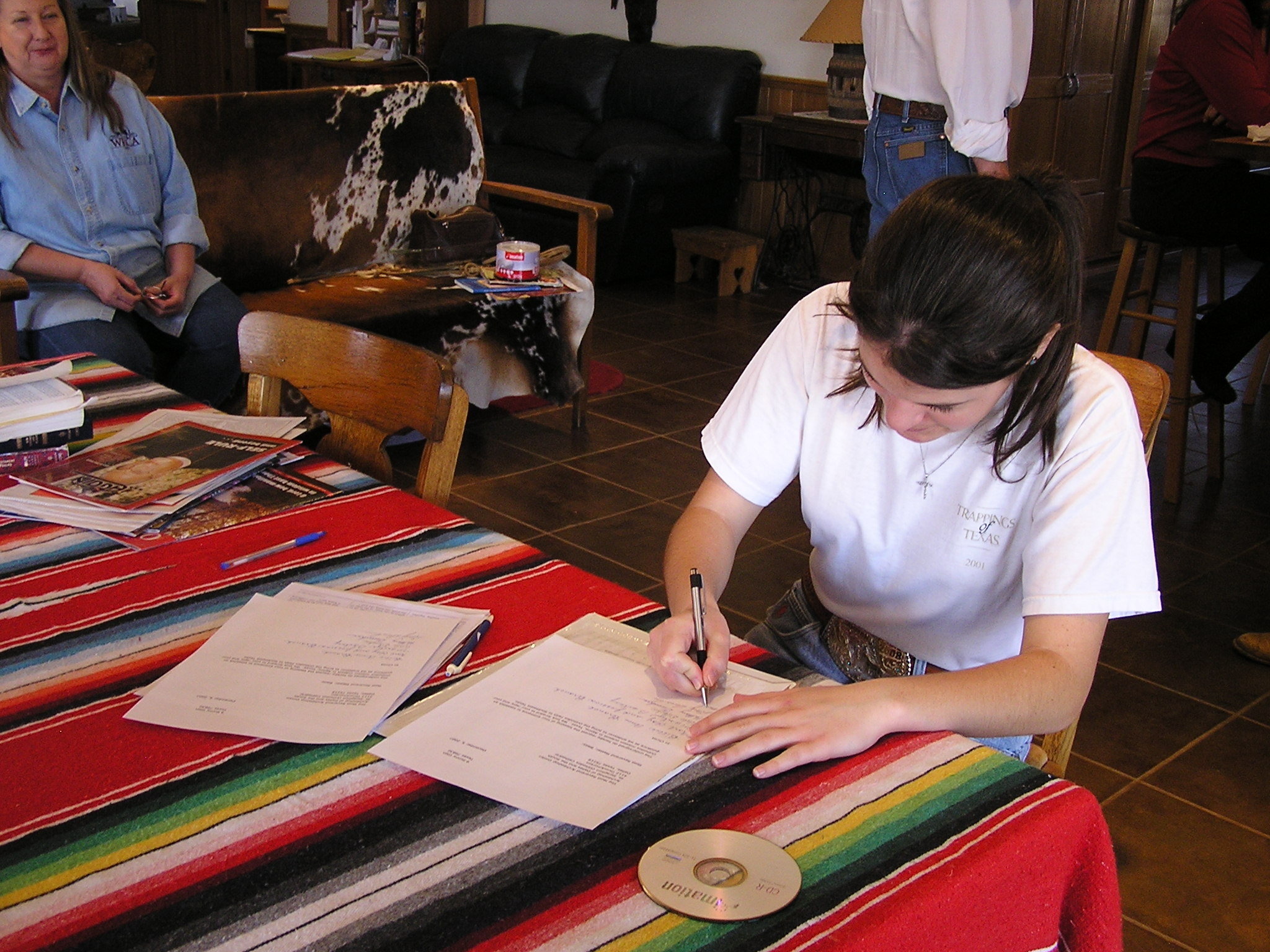 Petition Signing 2.JPG