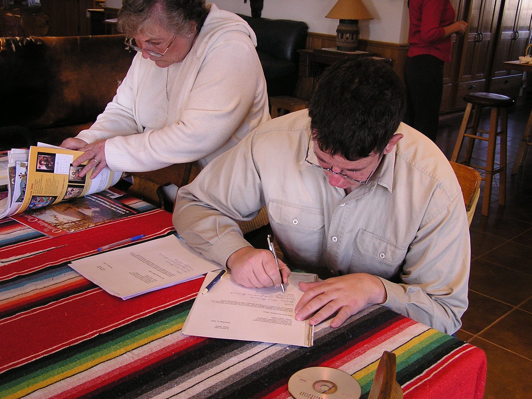 Petition Signing 6.JPG