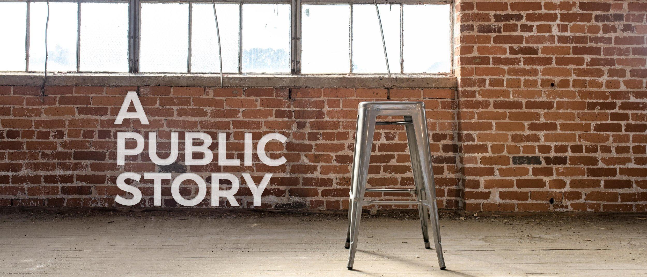 A Public Story.jpg