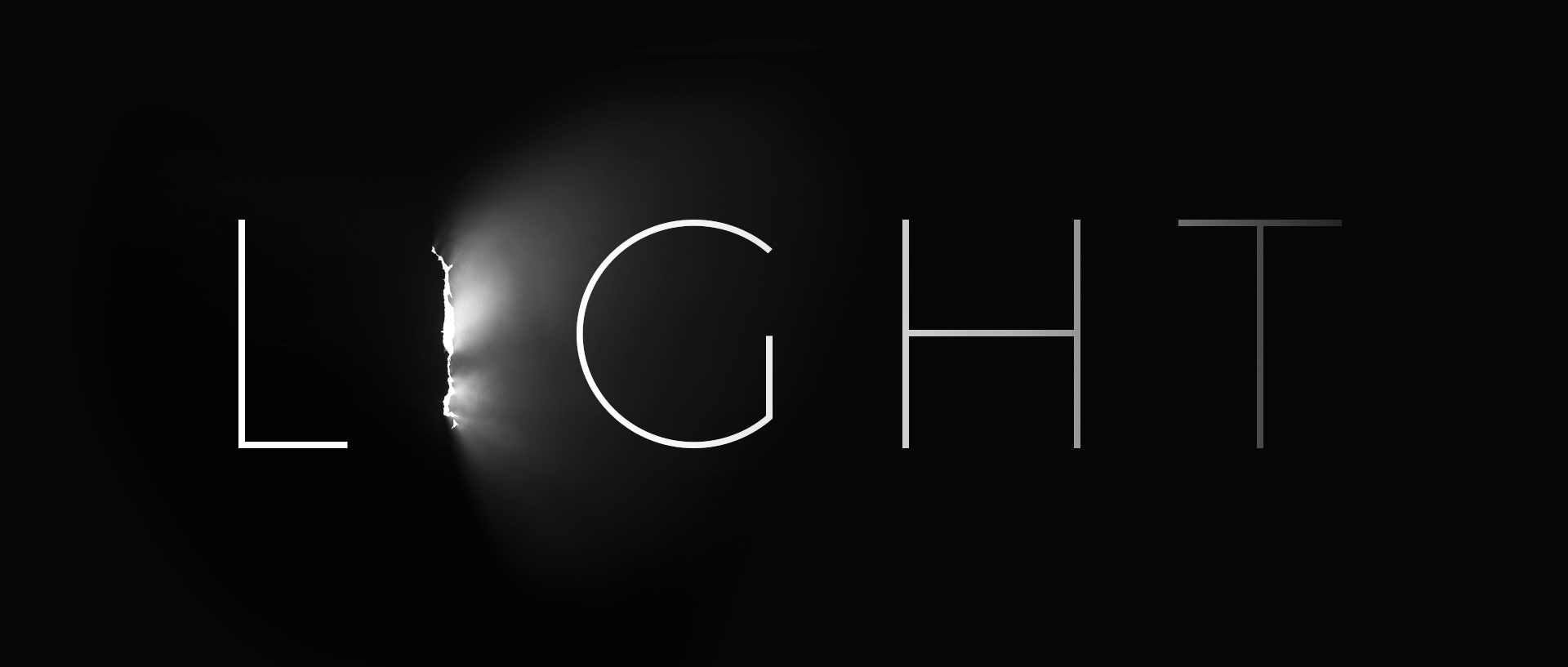 Light_09-06-17.jpg