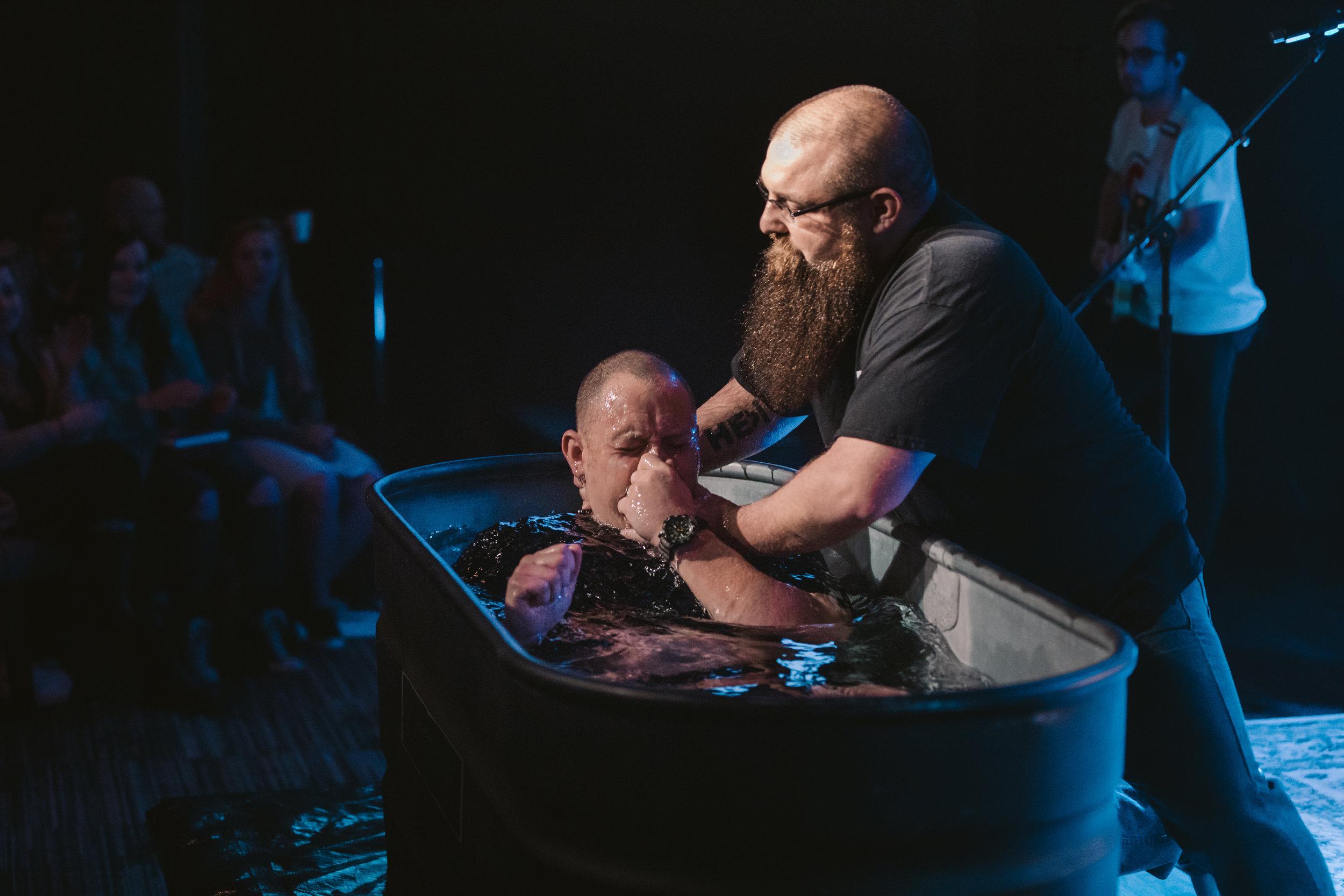 baptism - aaron.jpg
