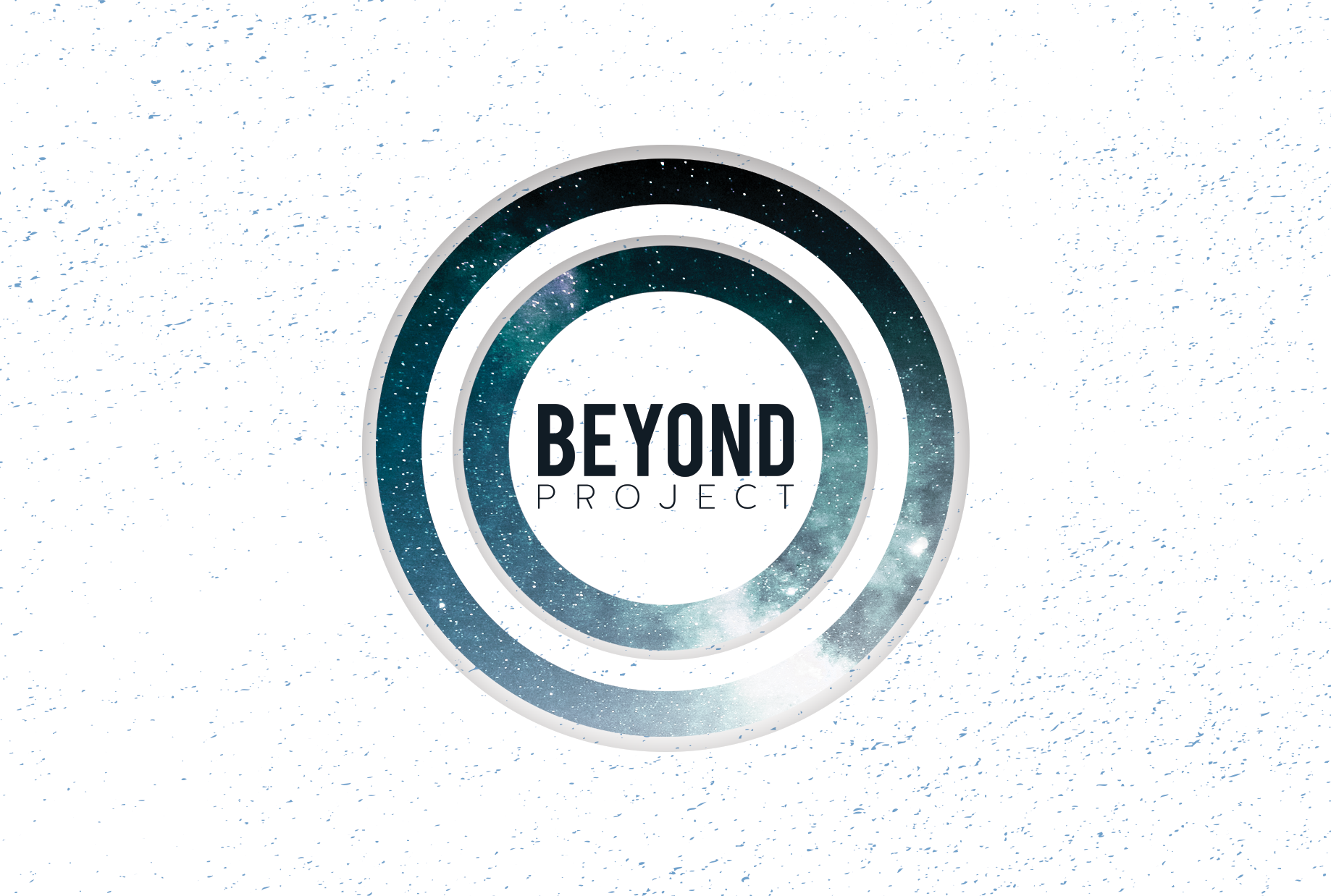 PC_Beyond_4x6_Front V3 (CMYK).png