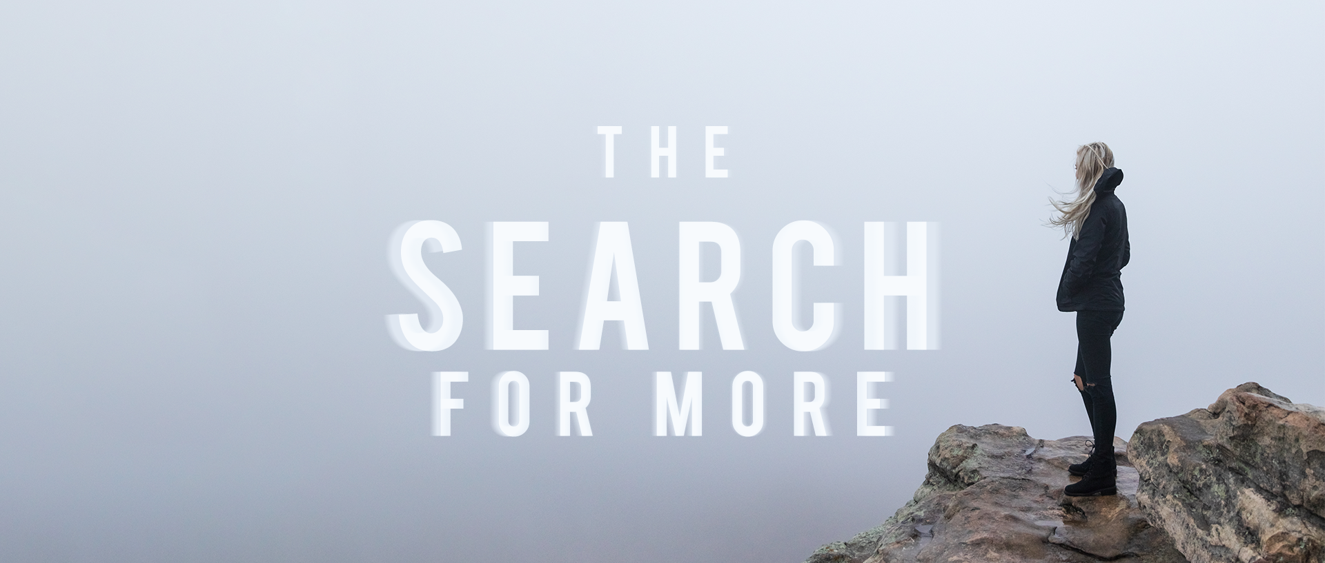 the Search for More_GS_2.png