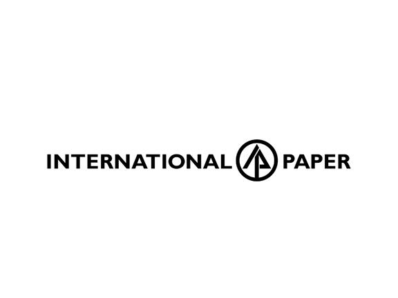 corporate-logos-9.jpg