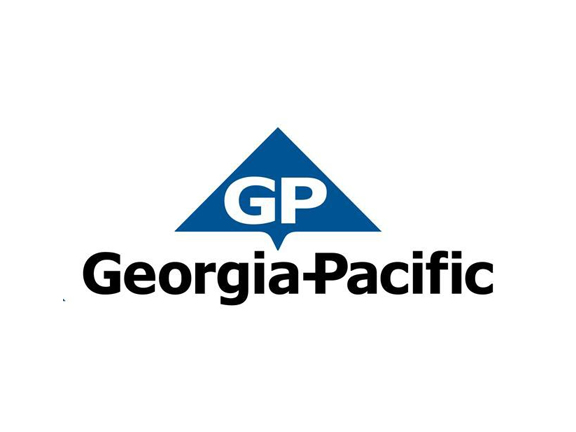 corporate-logos-10.jpg