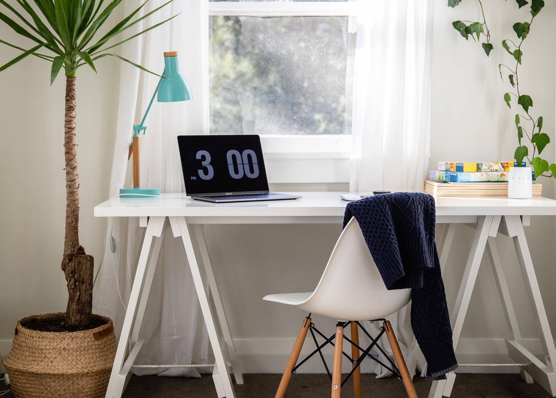 desk-writing-plants-blog.jpg
