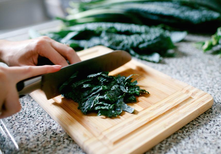 kale-chop-group-demo-workshop.jpeg