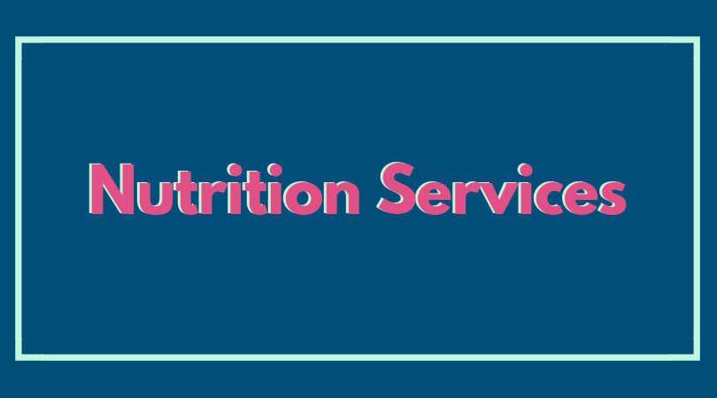 Nutrition Services_dietitian_NYC.png