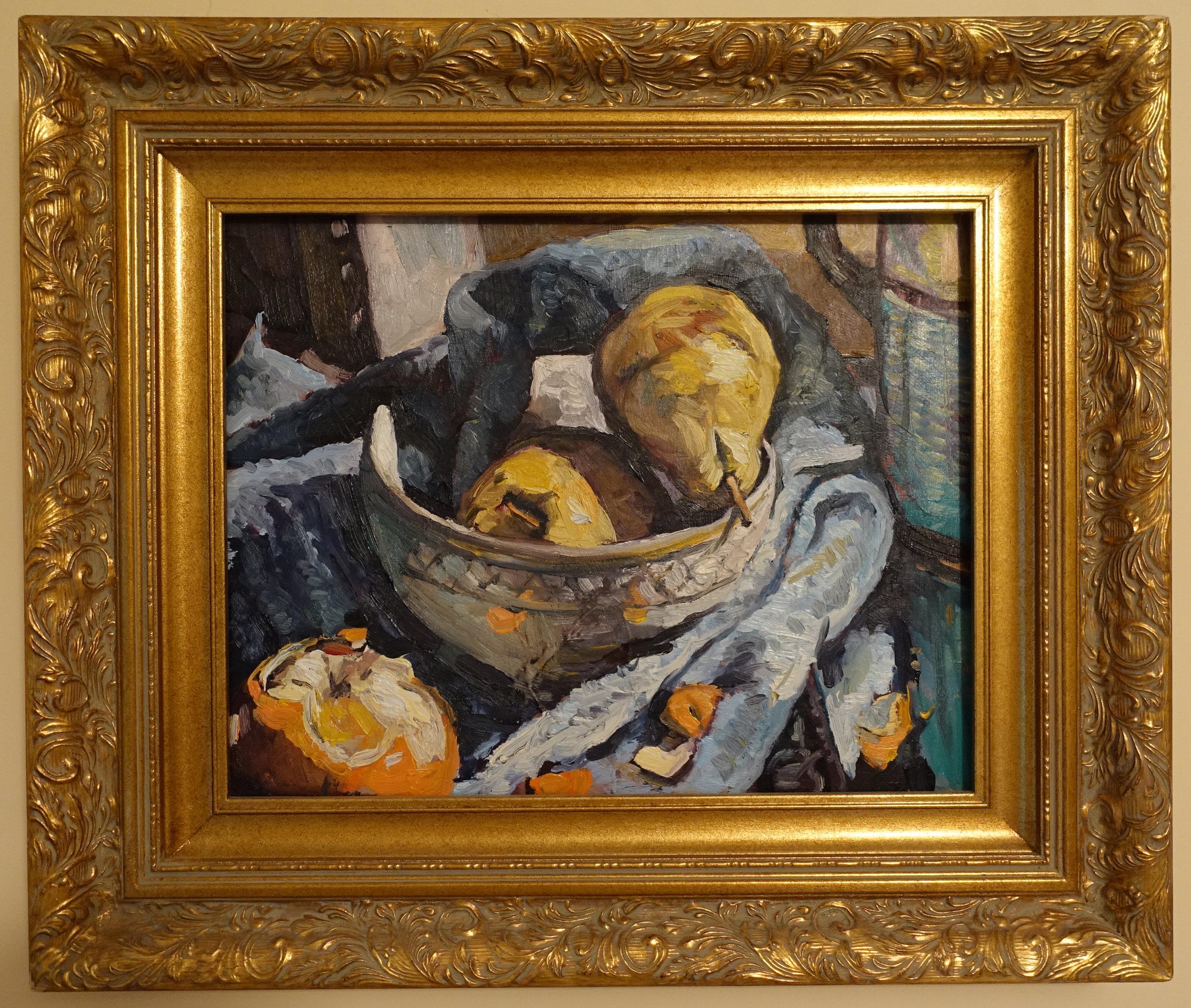 b painting fruit.jpg