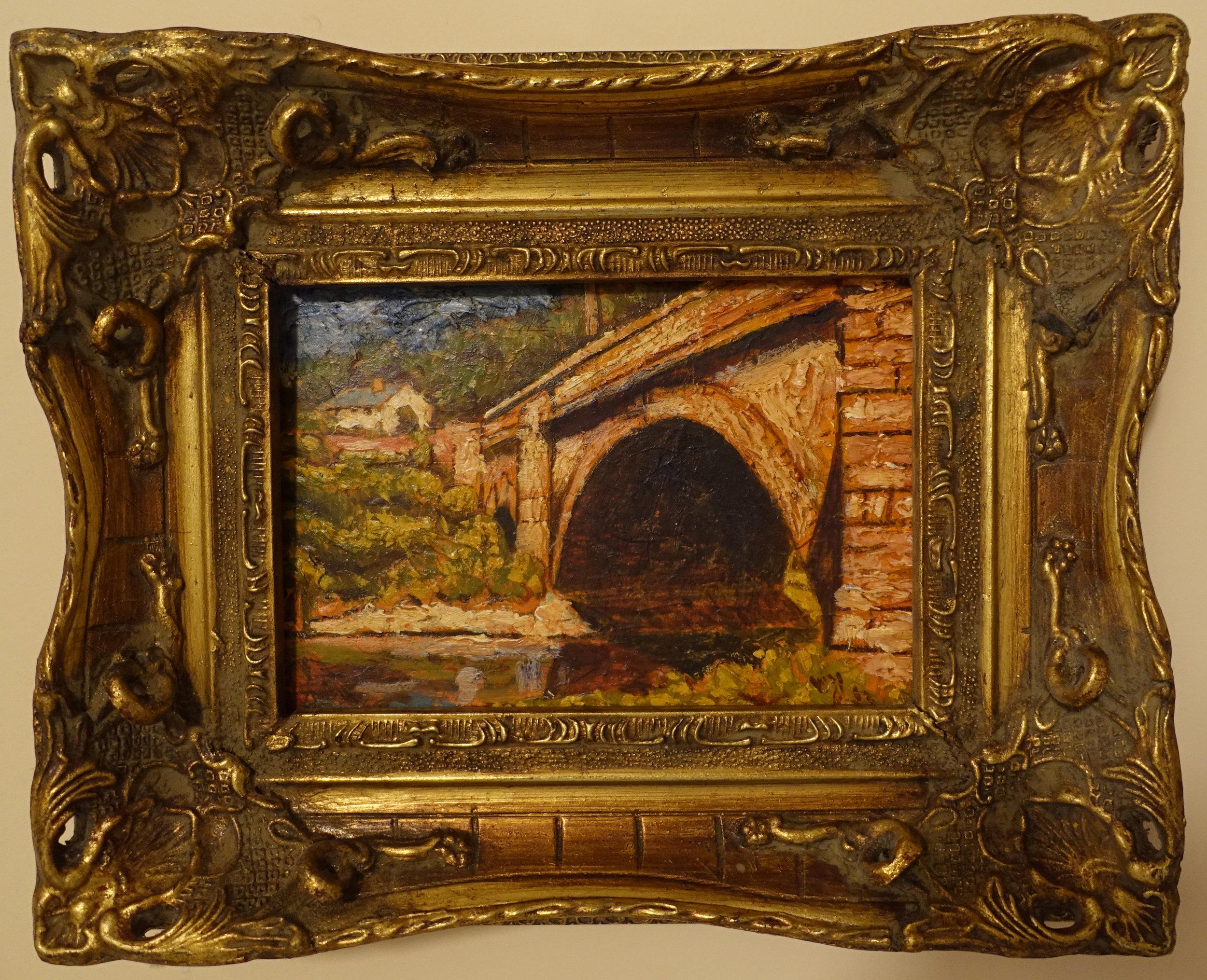 b painting of bridge copes.jpg