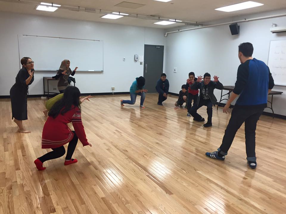 RSTDal_Youth_DanceClass_2015_7.png