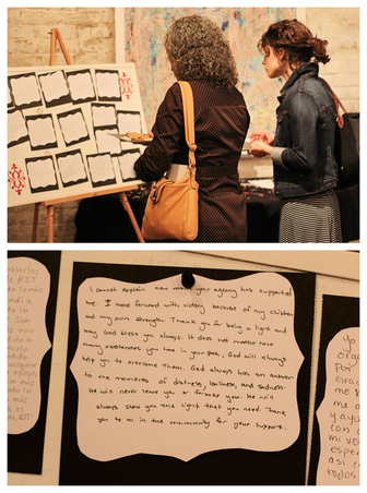 11.4.2013_An Evening to Honor SurvivorsReception and Art Silent Auction_9.jpg
