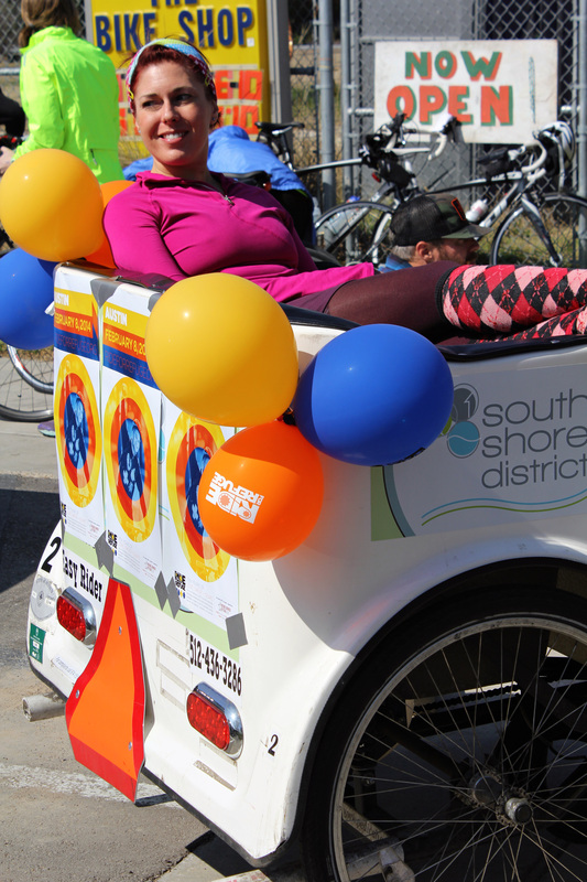 2.24.2014_Ride for Refuge 2014 A Great Success_7.jpg