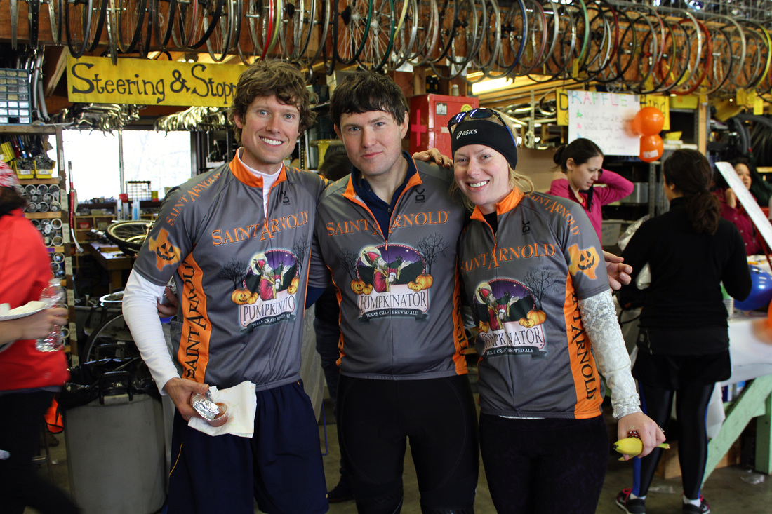 2.24.2014_Ride for Refuge 2014 A Great Success_8.jpg