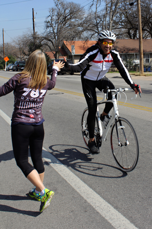 2.24.2014_Ride for Refuge 2014 A Great Success_10.jpg