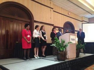 5.1.2014_Austin Clinic for Human Trafficking Survivors Gets Award_2.jpg