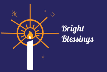 10.31.2016_Counting our bright blessings sarah bisnette_1.png