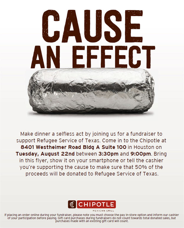 Chipotle Fundraiser Aug 22.png