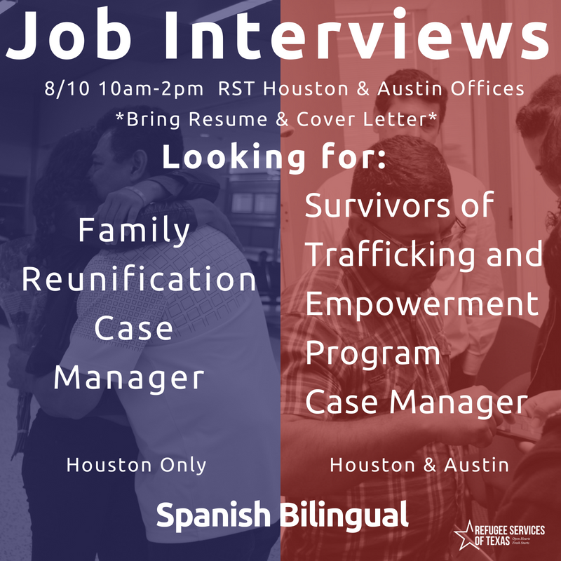 2 Jobs (1).png