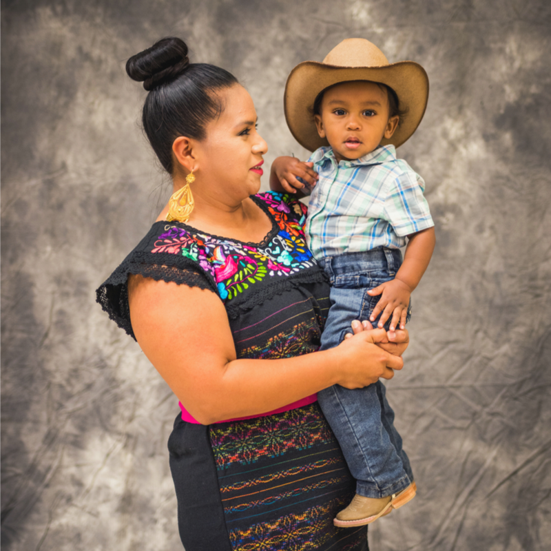 - RST is looking to add a full-time position to the new Asylum Assistance & Integration Program, and we invite you to help us as we build the capacity to serve as many families as we are able!Our goal is to connect families with comprehensive case management, community resources and education that will aid them into integrating in our community.We are asking for your help, with both financial contributions towards an Asylum Assistance Case Manager as well as connecting us with other community members who might also want to be involved. We are ready and happy to meet with them separately, talk to congregations, and whatever else is needed, knowing that time is of the essence for the asylum seekers who are already here and for those who continue to come.